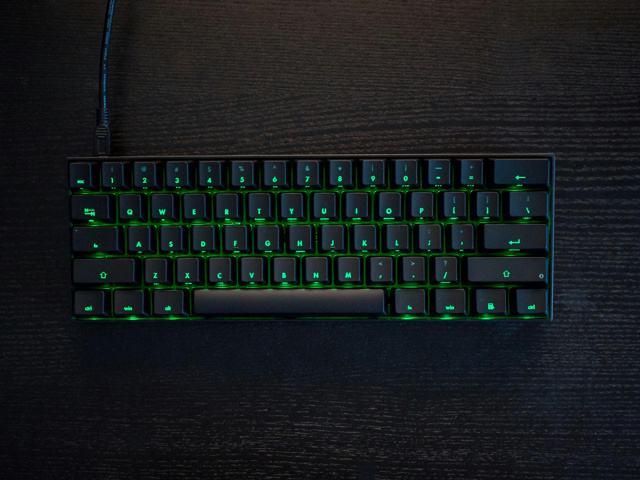 Mechanical_Keyboard80_11.jpg