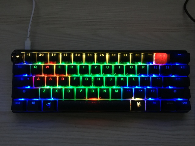 Mechanical_Keyboard80_14.jpg