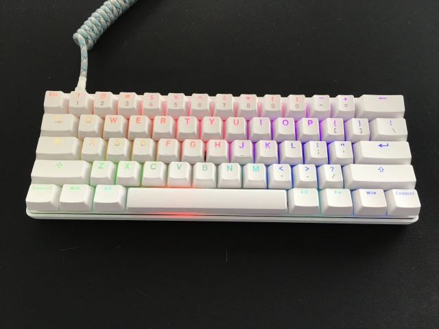 Mechanical_Keyboard80_15.jpg