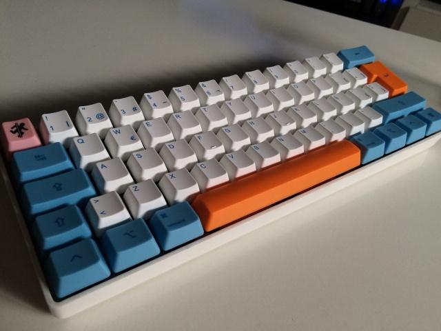 Mechanical_Keyboard80_24.jpg