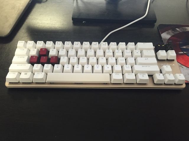 Mechanical_Keyboard80_30.jpg