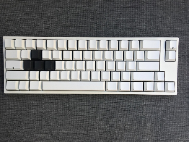 Mechanical_Keyboard80_35.jpg