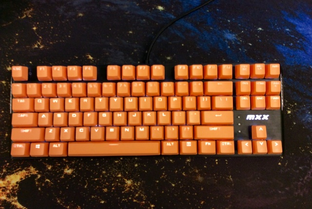 Mechanical_Keyboard80_43.jpg