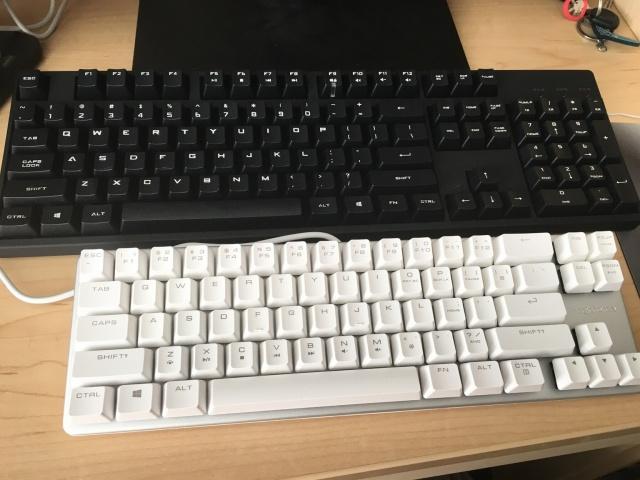 Mechanical_Keyboard80_58.jpg