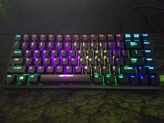 Mechanical_Keyboard80_65.jpg