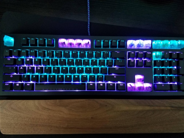 Mechanical_Keyboard80_70.jpg