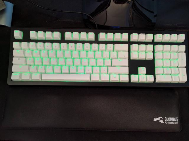Mechanical_Keyboard80_74.jpg