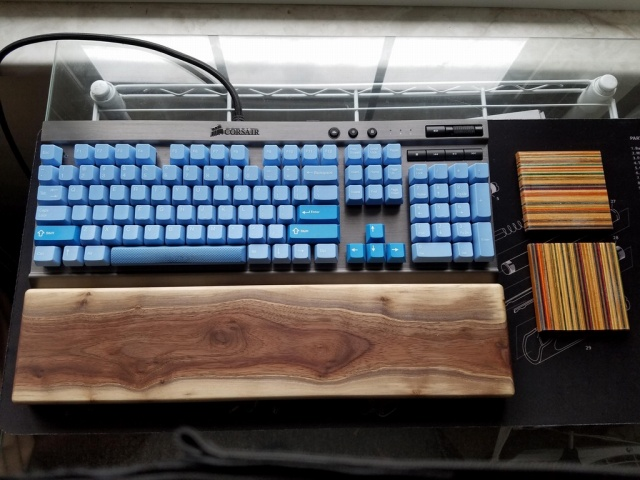 Mechanical_Keyboard80_81.jpg