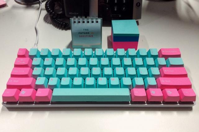 Mechanical_Keyboard80_85.jpg