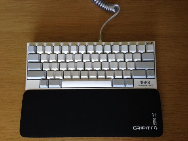 Mechanical_Keyboard80_86.jpg