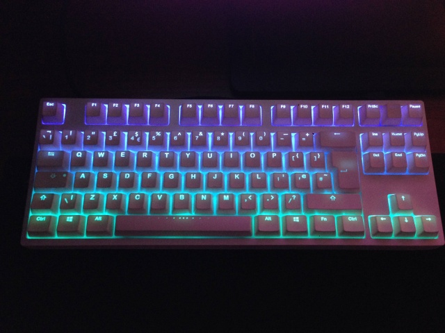 Mechanical_Keyboard80_89.jpg