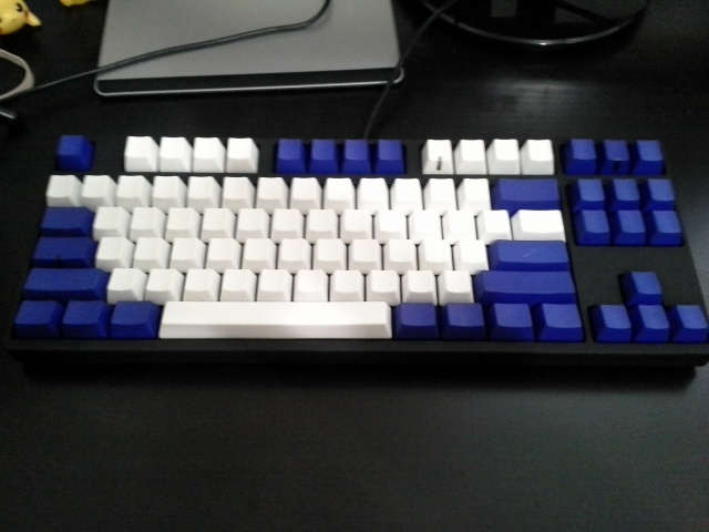 Mechanical_Keyboard80_91.jpg
