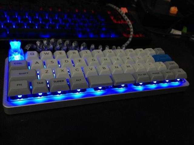 Mechanical_Keyboard80_95.jpg