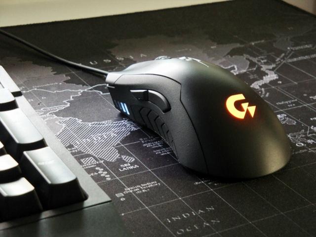 Mouse-Keyboard1604_03.jpg