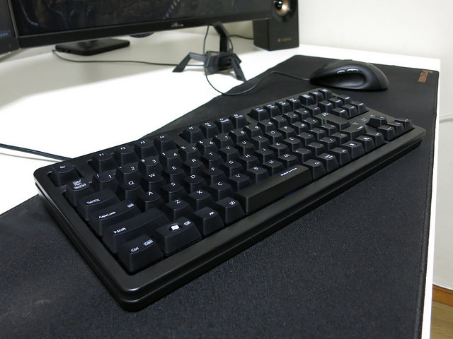 Mouse-Keyboard1604_08.jpg