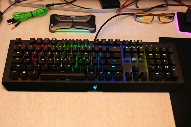 Mouse-Keyboard1605_02.jpg