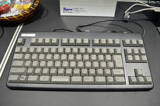 Mouse-Keyboard1605_04.jpg