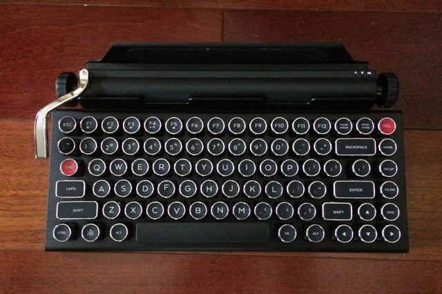 Mouse-Keyboard1605_06.jpg