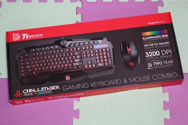 Mouse-Keyboard1605_08.jpg