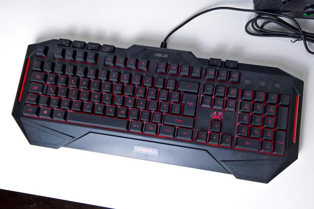 Mouse-Keyboard1605_09.jpg