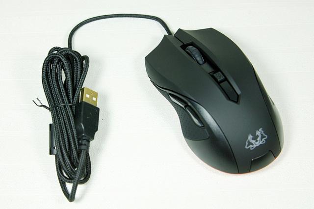 Mouse-Keyboard1605_10.jpg