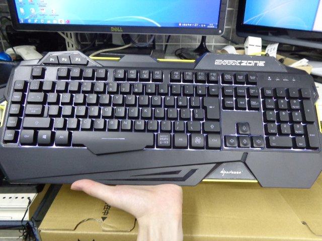 Mouse-Keyboard1606_10.jpg