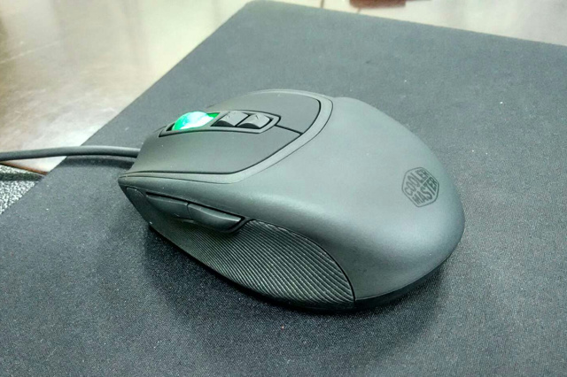 Mouse-Keyboard1607_04.jpg