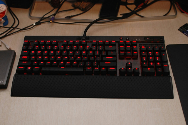 Mouse-Keyboard1607_11.jpg