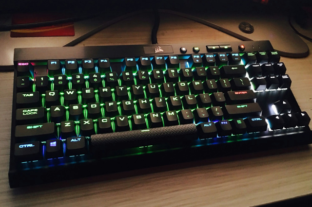 Mouse-Keyboard1608_02.jpg