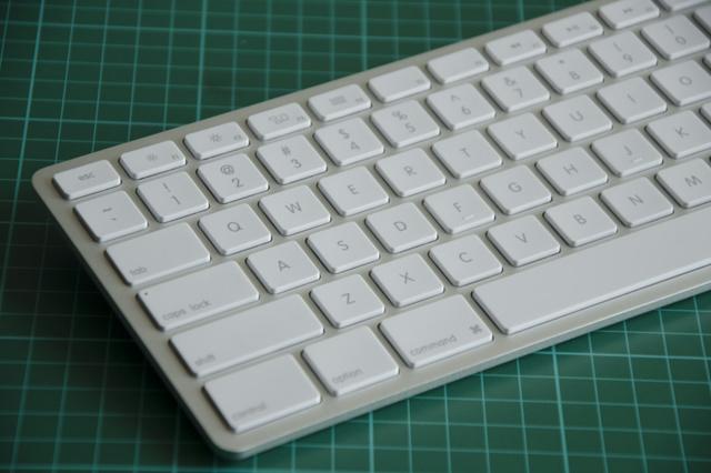 Mouse-Keyboard1608_06.jpg