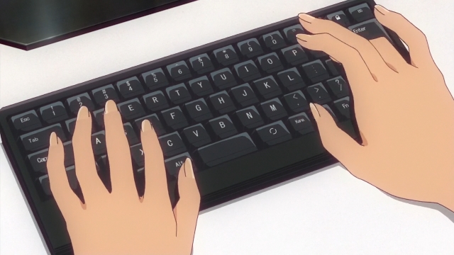 NEW_GAME_Keyboard_03.jpg