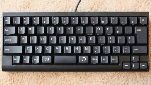NEW_GAME_Keyboard_04.jpg