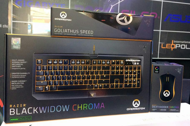 Overwatch_Razer_BlackWidow_Chroma_01.jpg