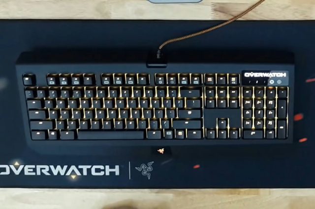 Overwatch_Razer_BlackWidow_Chroma_02.jpg