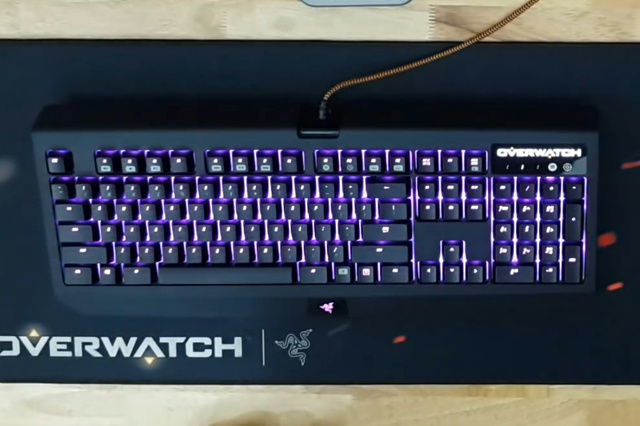 Overwatch_Razer_BlackWidow_Chroma_03.jpg