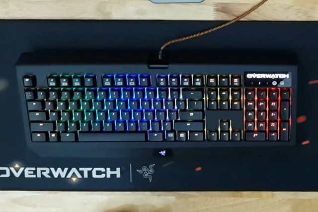 Overwatch_Razer_BlackWidow_Chroma_04.jpg