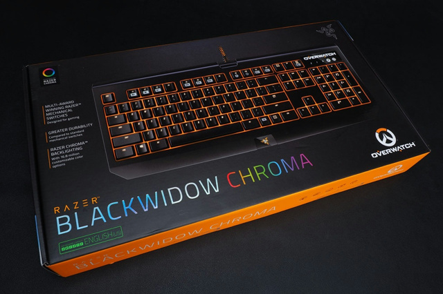 Overwatch_Razer_BlackWidow_Chroma_06.jpg