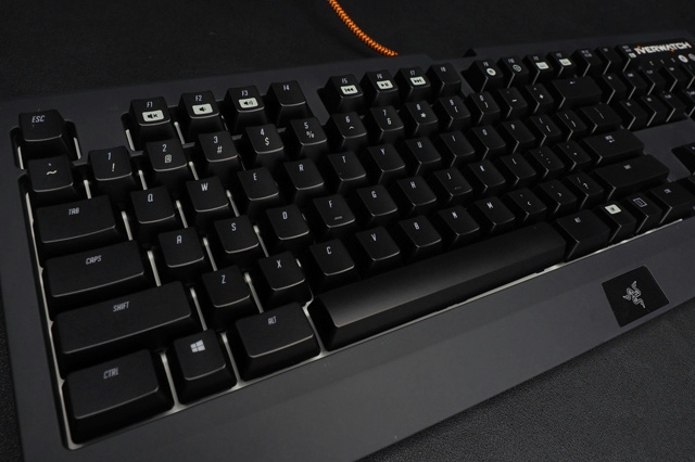 Overwatch_Razer_BlackWidow_Chroma_10.jpg