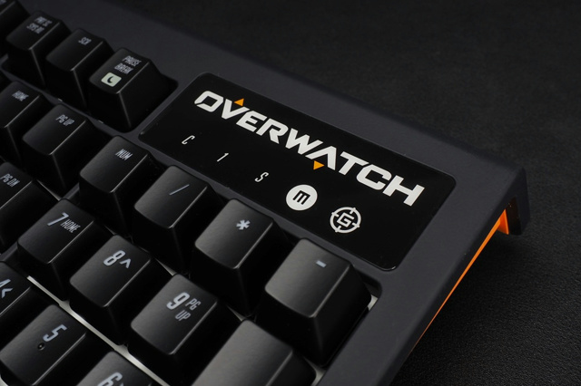 Overwatch_Razer_BlackWidow_Chroma_11.jpg