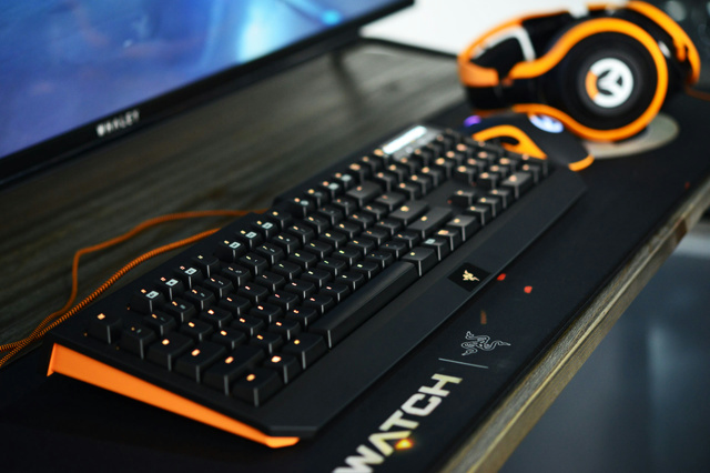 Overwatch_Razer_BlackWidow_Chroma_15.jpg