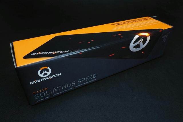 Overwatch_Razer_Goliathus_Speed_01.jpg