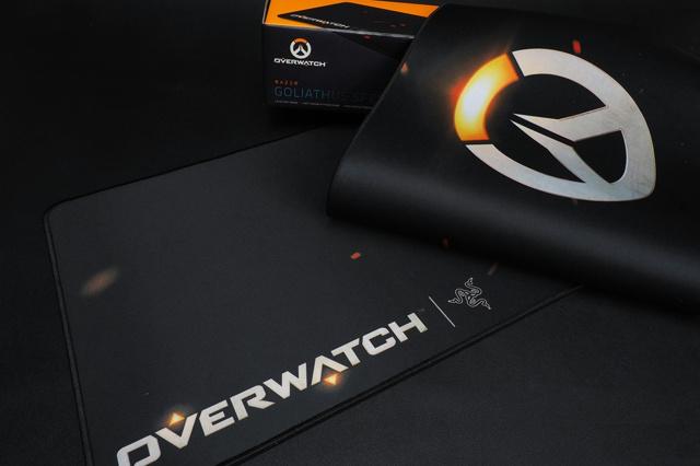 Overwatch_Razer_Goliathus_Speed_02.jpg