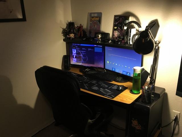 PC_Desk_MultiDisplay65_04.jpg