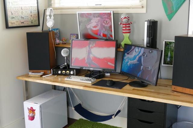 PC_Desk_MultiDisplay65_31.jpg