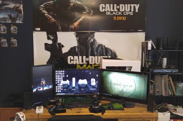 PC_Desk_MultiDisplay65_35.jpg