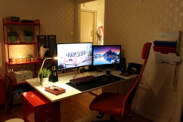 PC_Desk_MultiDisplay65_36.jpg