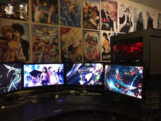 PC_Desk_MultiDisplay65_37.jpg
