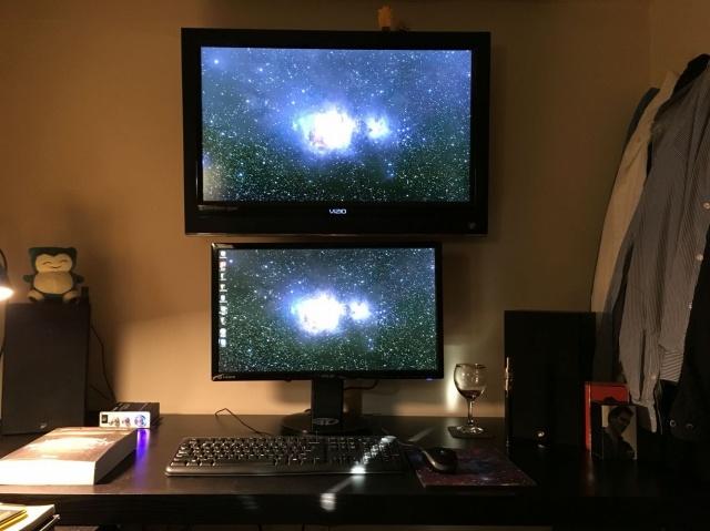 PC_Desk_MultiDisplay65_40.jpg