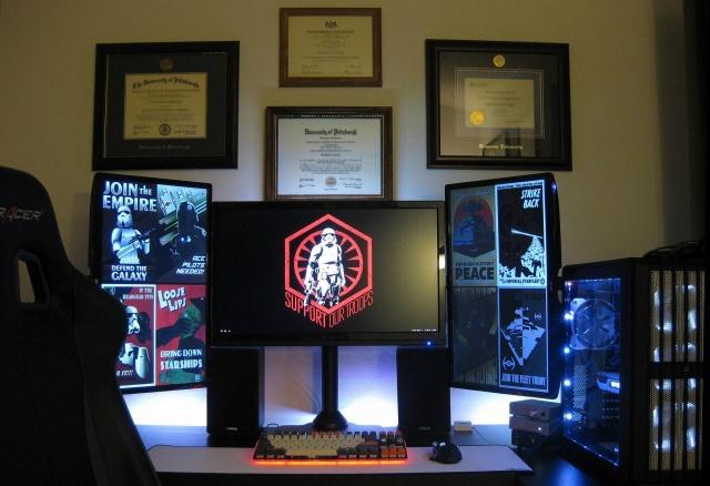 PC_Desk_MultiDisplay65_48.jpg