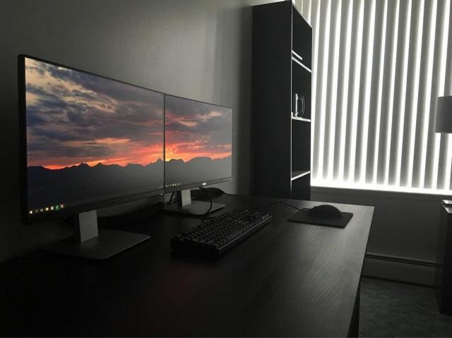 PC_Desk_MultiDisplay65_53.jpg